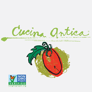 cucina-antica-celebrates-20th-anniversary