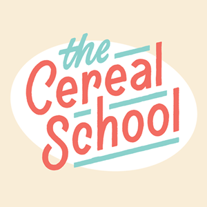 The Cereal School