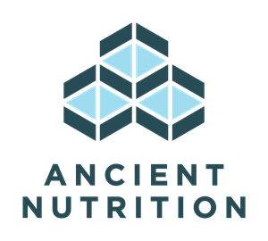 ancient-nutrition-launches-line-of-organic-cbd-hemp-products