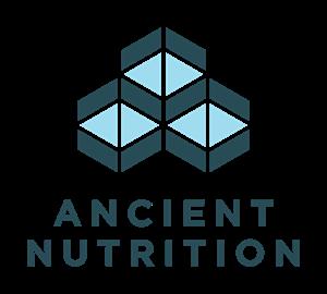 ancient-nutrition-restructures