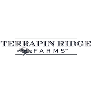 terrapin-ridge-farms-supportlocal-campaign-shares-profit-with-small-business-customers
