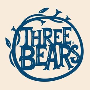 Three Bears Oat