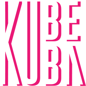 kubeba-launches-allergy-friendly-protein-bars