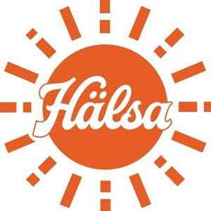 halsa-debuts-new-organic-oatmilk-yogurt-cups