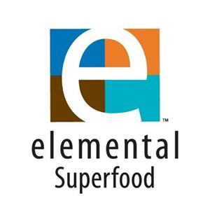 elemental-superfood-unveils-superfood-crumble