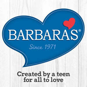 barbaras-unveils-redesigned-packaging