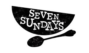 seven-sundays-is-first-food-company-in-minnesota-to-become-certified-b-corporation