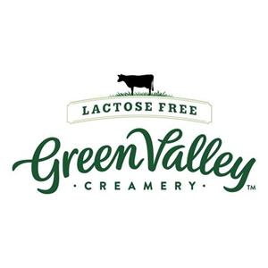 green-valley-creamery-releases-lactose-free-cottage-cheese