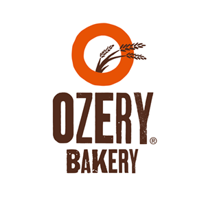 ozery-family-bakery-to-introduce-new-moroccan-style-buns-at-winter-fancy-food-show