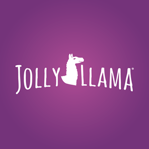 jolly-llama-launches-dairy-gluten-free-ice-cream-cones-sandwiches