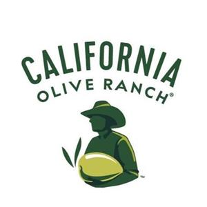 california-olive-ranch-announces-return-of-flagship-100-california-extra-virgin-olive-oil