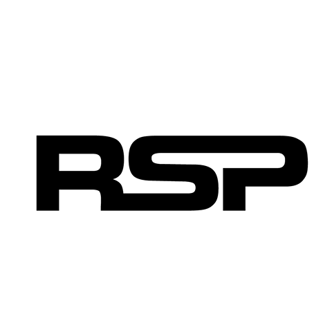 rsp-nutrition-introduces-redesigned-packaging-new-nutritional-supplements
