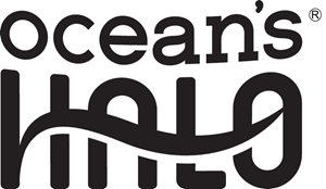 oceans-halo-eliminates-plastic-tray-from-seaweed-snacks-line
