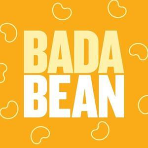 bada-bean-bada-boom-launches-two-new-flavors