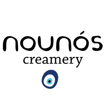 nounos-creamery-to-debut-two-fall-flavors