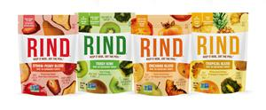 rind-launches-coco-melon-blend