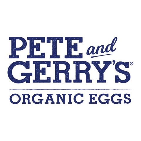 pete-gerrys-former-ceo-on-sale-we-were-at-an-inflection-point