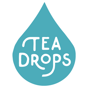 tea-drops-to-debut-four-new-functional-flavors-at-expo-west