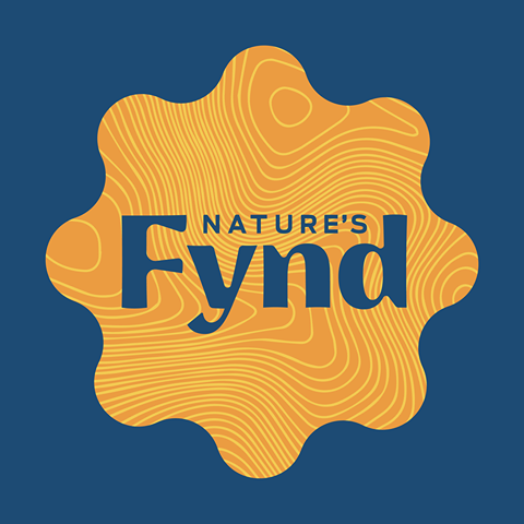 natures-fynd-raises-350m-will-debut-in-retail-this-fall