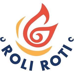 roli-roti-farmers-market-heirloom-potatoes-now-available-at-costco