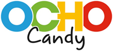 no-fear-here-candy-makers-say-theyll-win-halloween