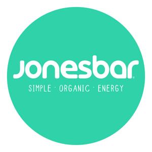 jonesbar-expands-flavor-lineup