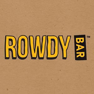rowdy-prebiotic-foods-releases-sunflower-butter-nberries-bar