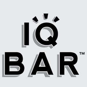 more-brainpower-iq-bar-expands-distribution