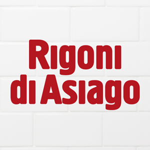 rigoni-di-asiago-introduces-nocciolata-bianca-hazelnut-spread
