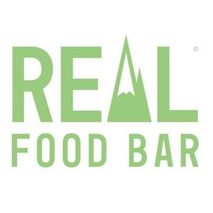 Real Food Bar