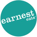 Earnest Eats