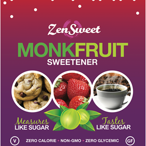 the-zensweet-company-launches-zensweet-baking