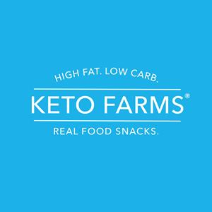 keto-farms-launches-new-keto-cheese-mixes-in-portion-control-snack-packs
