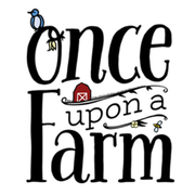 with-new-launches-once-upon-a-farm-hopes-to-help-out-the-lunch-box