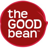 The Good Bean