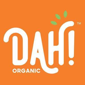 dah-introduces-oat-almond-coconut-yogurt