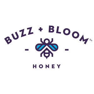 Buzz + Bloom