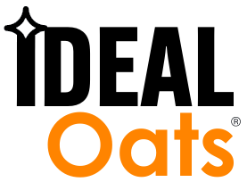 ideal-oat-founder-aim-halo-top-cereal-set