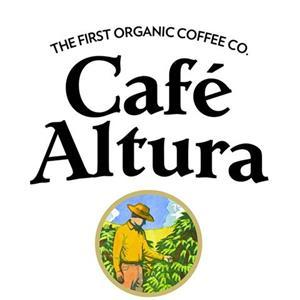 cafe-altura-announces-rebrand