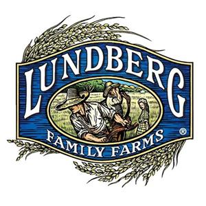 lundberg-family-farms-unveils-5-new-thin-stackers-varieties