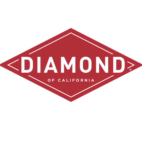 diamond-of-california-launches-its-first-ever-ready-to-eat-snack-walnuts-line-with-eight-flavors