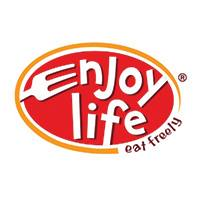 enjoy-life-foods-launch-soft-baked-breakfast-ovals-expo-east