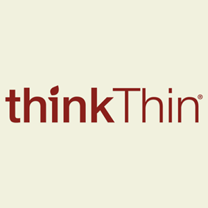 thinkthin-launches-protein-probiotics-hot-oatmeal