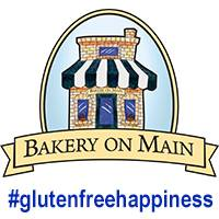 bakery-on-main-introduces-unsweetened-organic-oats-happiness-oatmeal-cup