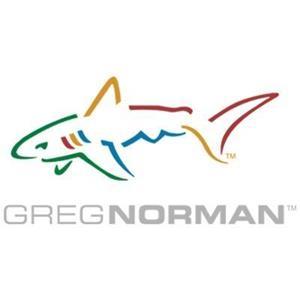 greg-norman-debuts-100-percent-wagyu-beef-jerky