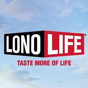 lonolife-launches-keto-chicken-bone-broth