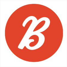 belcampo-meat-co-appoints-new-co-ceo-to-lead-supply-chain-operations-and-ecommerce-growth