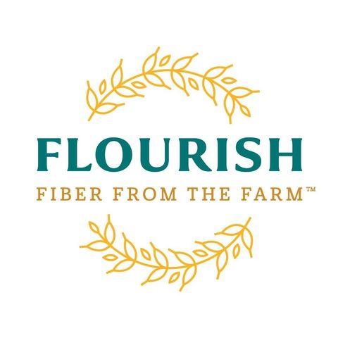 nutrient-rich-all-purpose-flour-flourish-fiber-from-the-farm-launches