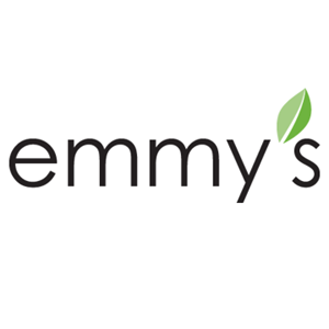 emmys-organics-to-launch-chocolate-covered-cookie-bites-at-expo-west