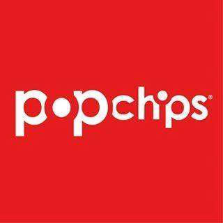 vmg-to-go-retail-with-velocity-snack-brands-launch-acquires-popchips